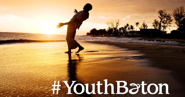 Vedvarende-Energi_YouthBaton_faceprofil_baggrund_small.jpg