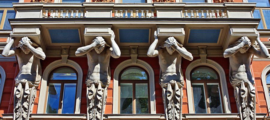 Kort Nyt No More Rough Sleeping In Helsinki World S Best News