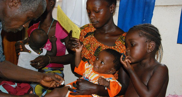 Vaccine_Web_DFID_CCBY
