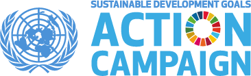 SDG Action Campaign is partner with World's Best News