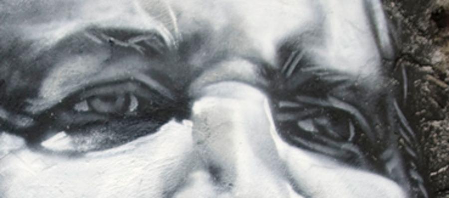 Vilde øjne 89
